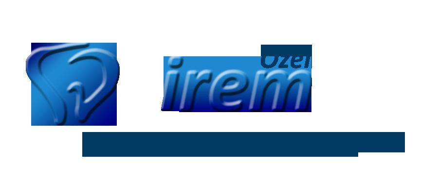 eski-logo-cizim